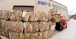 Image 2   Par 3 Recycling