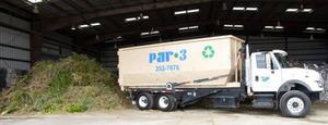 Image 4   Par 3 Recycling