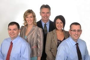 Image 4 | Wolf Real Estate Professionals