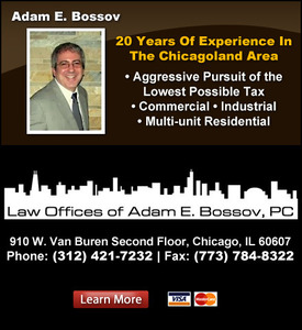 Image 1 | Law Offices of Adam E. Bossov, PC