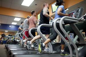 Image 4 | Next Level Fitness