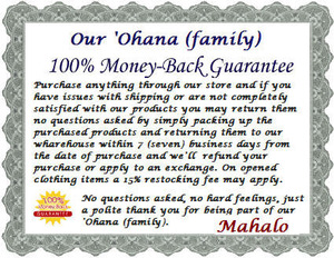 Image 2 | Kapo Trading Company - Honolulu Warehouse