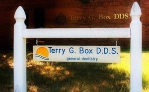 Image 2 | Infinity Dental & Laser Center