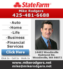 Image 2 | Mike Rodgers - State Farm Insurance Agent