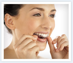 Image 2 | Baptiste Orthodontics