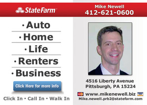 Image 2 | Mike Newell - State Farm Insurance Agent