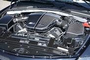 Image 2   German Auto Center
