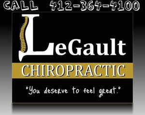 Image 3 | LeGault Chiropractic