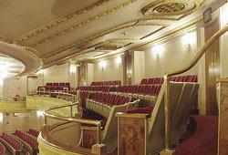 Image 3   The Orpheum Theatre