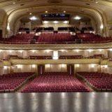 Image 4   The Orpheum Theatre