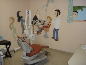 Image 1 | Serenity Dental Group