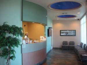 Image 3 | Serenity Dental Group
