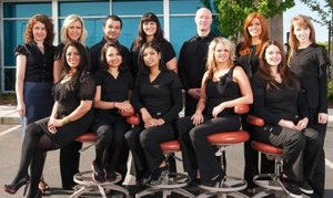 Image 4 | Serenity Dental Group