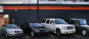 Image 4   Spotlight Automotive