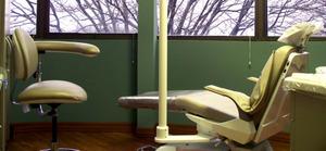 Image 3 | Ballas Endodontist