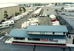 Image 3 | Price Self Storage