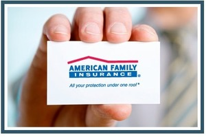 Image 1 | American Family Insurance - Bruce Carper