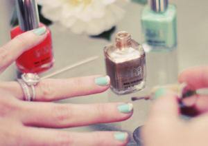 Image 3 | Nails By Sara