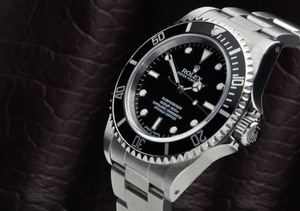 Image 2 | The Watch Buyers Group