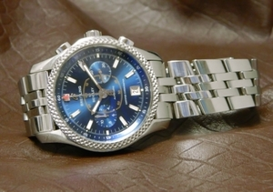 Image 3 | The Watch Buyers Group