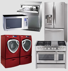 Image 3 | Service Master: Appliance Repair