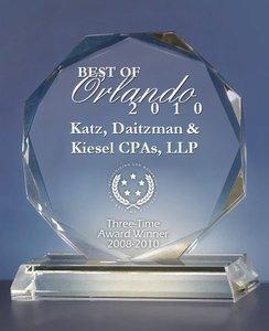 Image 2 | KDK Accountancy Corporation