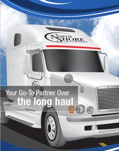 Image 4 | North Shore Logistics & Transportation