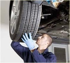 Image 2 | Wheel Repair Wholesalers