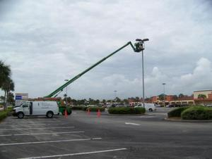 Image 3   Liberty Electrical Contractors, Inc.