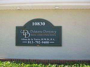 Image 2 | Delatorre Dentistry