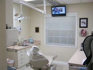Image 3 | Delatorre Dentistry