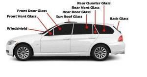 Image 4 | Allan Auto Glass
