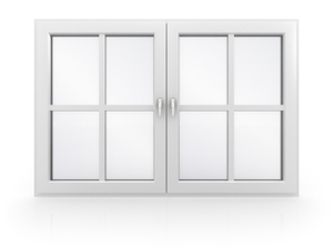 Image 4 | Tempe Replacement Windows & Auto Glass