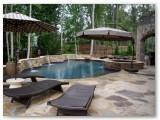 Image 3   Mirage Pools