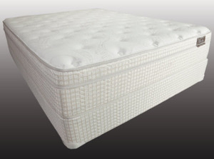Image 1 | Factory Mattress