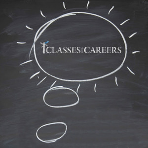 Image 2 | Classes and Careers