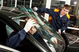 Image 1 | Culver City Auto Glass & Windshield Replacement
