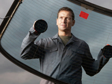 Image 2 | Complete Windshield Replacement Shop