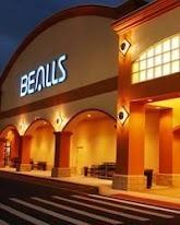 Image 3 | Bealls Department Store