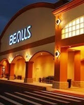 Image 3   Bealls Department Store
