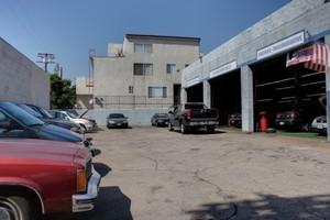 Image 4   North Hollywood Auto Repair