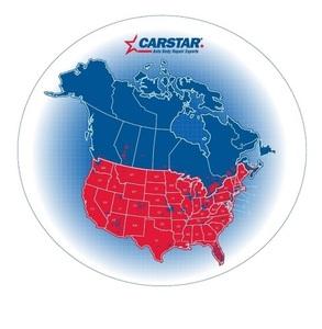 Image 2 | Carstar