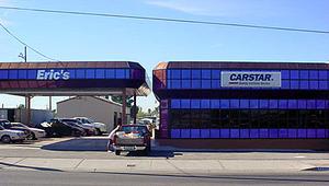 Image 4 | Carstar