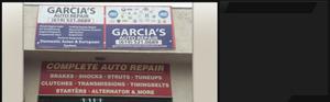 Image 3 | Garcia's Auto Repair