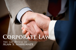 Image 1 | The Law offices of Alan S. Ashkinaze