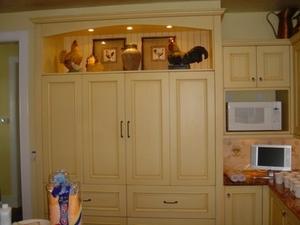 Image 2 | Cabinetry of Denver