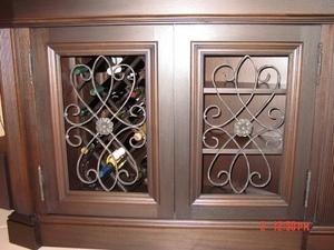 Image 3 | Cabinetry of Denver