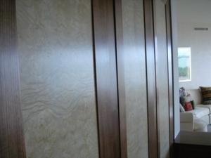 Image 4 | Cabinetry of Denver