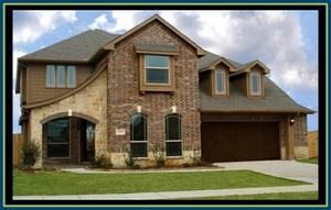 Image 3 | Bloomfield Homes