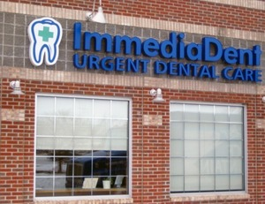 Image 1 | ImmediaDent - Urgent Dental Care